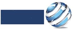 Corsair logistics Logo