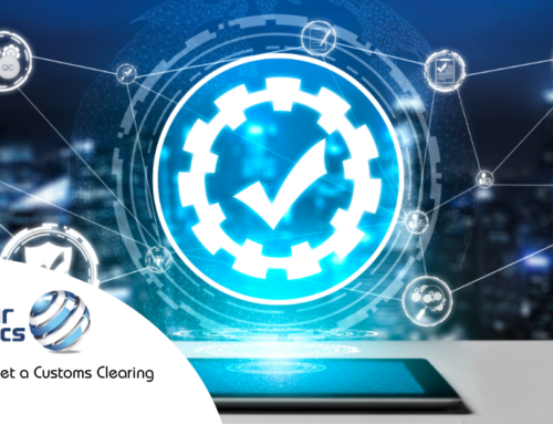 How Do I Get a Customs Clearing Certificate?